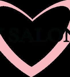 MY SALON Suite – Mt. Juliet, TN