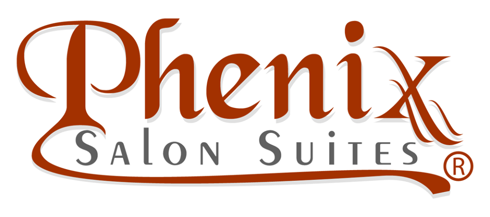 Phenix Salon Suites Best New Luxury Salon Suites Tempe AZ