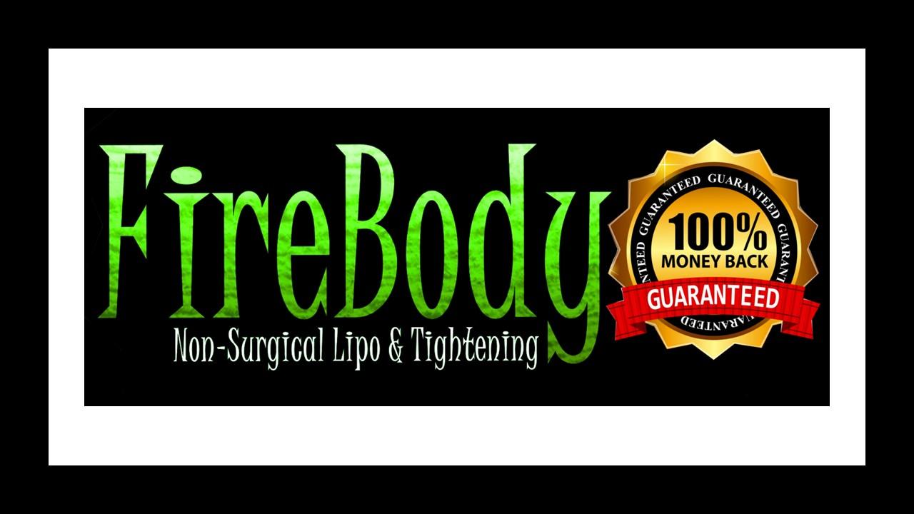 FireBody Reverse Institute