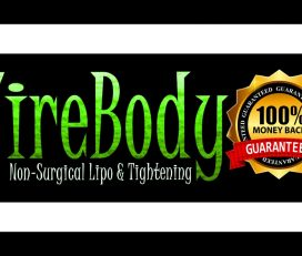 FireBody Reverse Institute