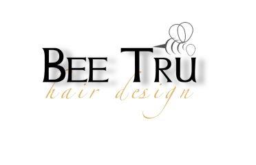 Bee Tru Hair Design
