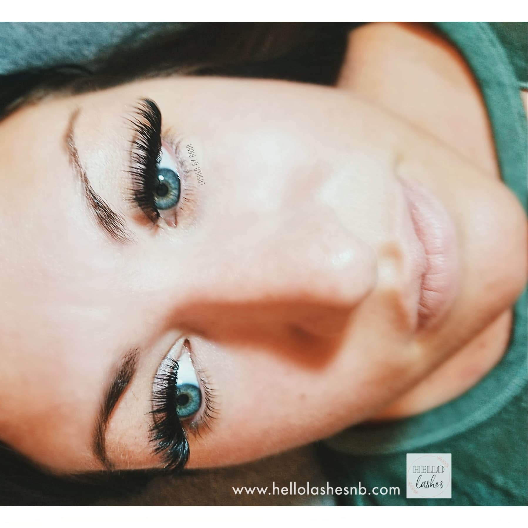 c16eadc74b7 Hello Lashes | Best Eyelash Extensions, Volume Lashes New Braunfels, TX
