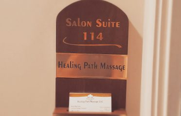 Healing Path Massage LLC
