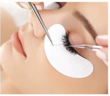 Bodyscapes Salon & Beauty Spa | Best Waxing Hair Removal ...