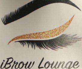 IBrow Lounge Permanent Cosmetics