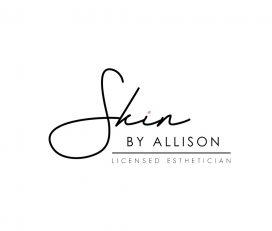 SKIN by Allison