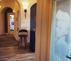 Phenix Salon Suites – Wheat Ridge, CO