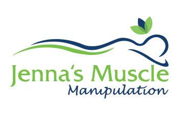 Jenna's Muscle Manipulation