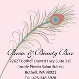 Brow& Beauty Bar