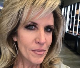 Julie Bayer Hair Design