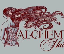 Alchemy Hair