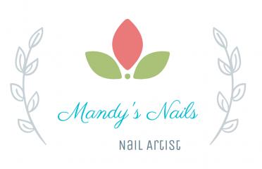 Mandy's Nails