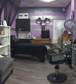 MY SALON Suite – Manchester