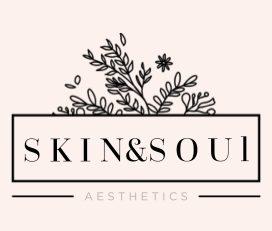 Skin & Soul Aesthetics
