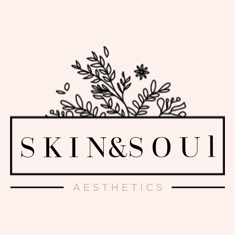 Skin & Soul Aesthetics Best Dermaplaning Chemical Peels Facials Tempe AZ