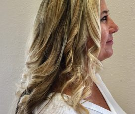 Harmony Hair Studio