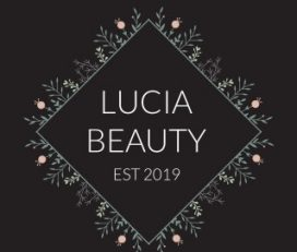 Lucia Beauty
