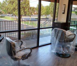 MY SALON Suite – Chattanooga, TN