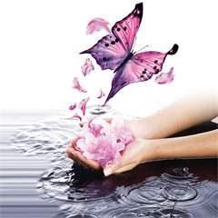 Pure Oasis Massage, LLC