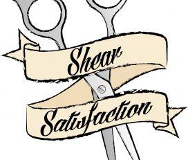 Shear Satisfaction