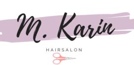 M. Karin Hair Salon