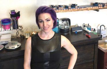 Manifest Hair Artistry