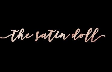 The Satin Doll Beauty Room