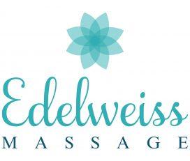 Edelweiss Massage