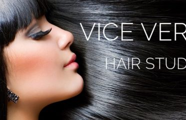 Vice Versa Hair Studio