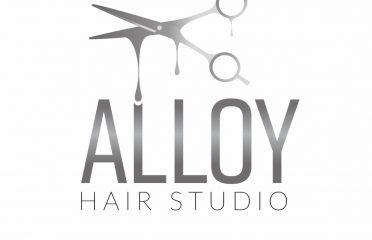 Alloy Hair Studio