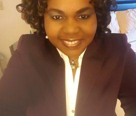 Beryl M Winston,LMT