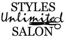 Styles Unlimited Salon