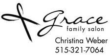 Grace Family Salon