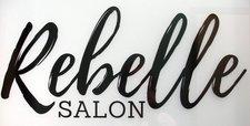 Rebelle Salon