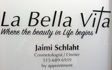 LaBella Vita Salon