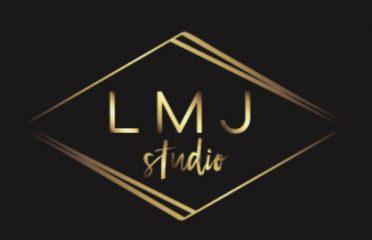 LMJ Studio