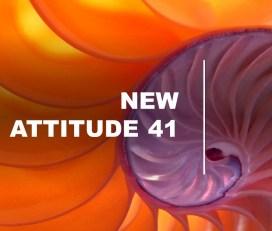 New Attitude 41