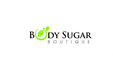 Body Sugar Boutique