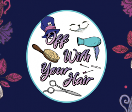 Off With Your Hair LLC
