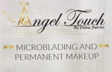 Angel's Touch Studio LLC
