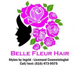 Belle Fleur Hair LLC