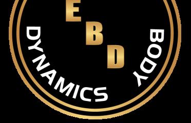 Enhanced Body Dynamics