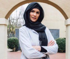 Asma El-Merini