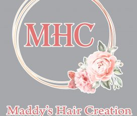 Maddy's Hair Creation LLC