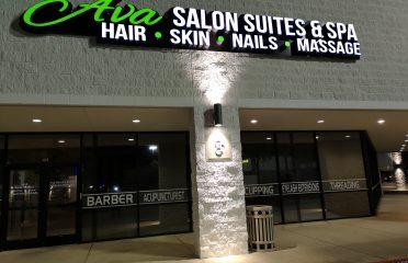 Suite Salons