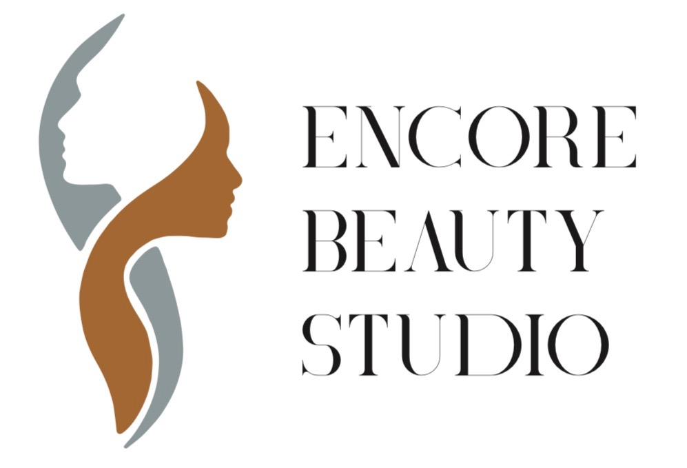 Encore Beauty Studio