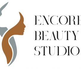 Encore Beauty Studio