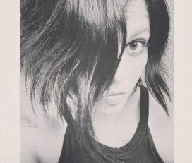 Re-viv-al Hair Studio