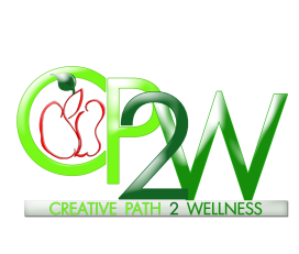 Creative Path 2 Wellness