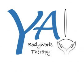 YA! Bodywork Therapy